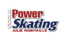 Ecole Julie Robitaille